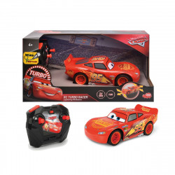 VOITURE CARS 3...