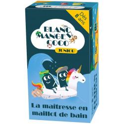 Blanc Manger Coco Junior-La...
