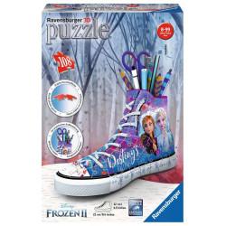 Puzzle 3D Sneaker - Disney...