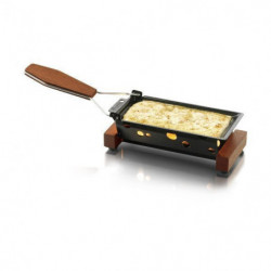 BOSKA Raclette individuelle...