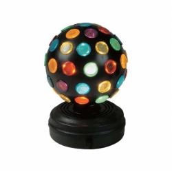 Lampe Disco 15cm