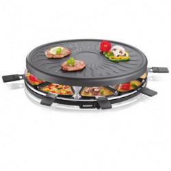 SEVERIN Raclette Grill 8...