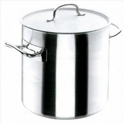 LACOR Traiteur Chef 40 cm inox