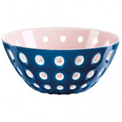 GUZZINI Saladier 25 cm Bleu...
