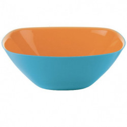 GUZZINI Saladier 30 cm Bleu...