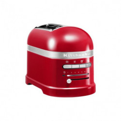 KITCHENAID Grille-pain 2...