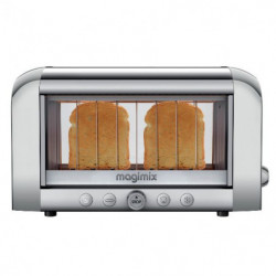 MAGIMIX Grille-pain Toaster...