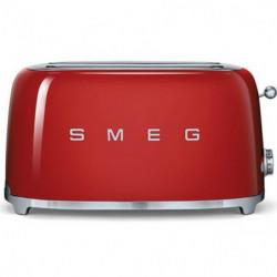 SMEG Grille-pain 2 fentes...