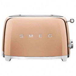 SMEG Toaster 2 tranches...