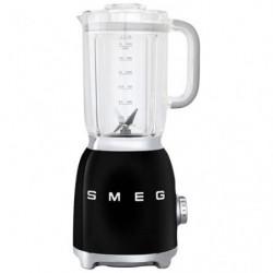 SMEG Blender 1.5 L Noir -...