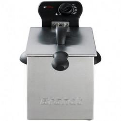 BRANDT Friteuse 1 kg - FRI2000