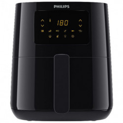 PHILIPS Friteuse 0.8 kg -...