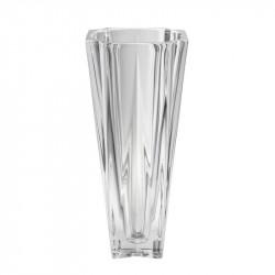 Vase métropolitan 30.5 cm