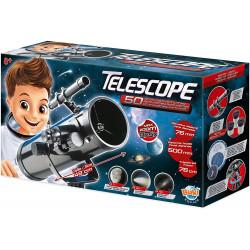 Télescope 50 activités
