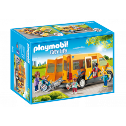 Bus scolaire-9419