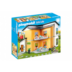 Maison moderne-9266