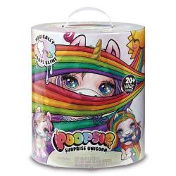 Poopsie unicorn