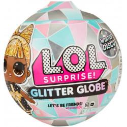 L.O.L Surprise Glitter...