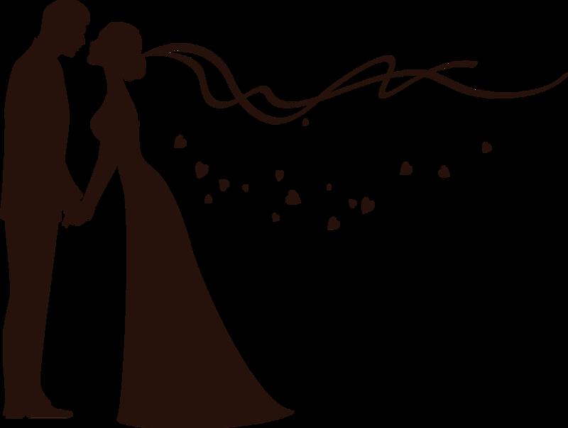 Liste de mariage Justine et Rémi